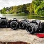 Best Cameras Xoptimum