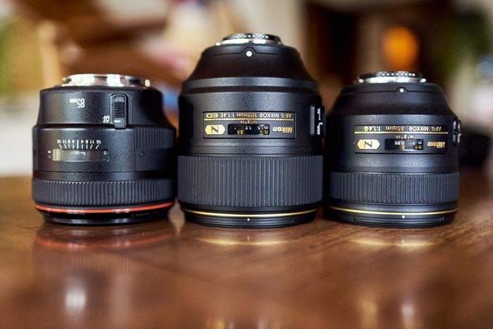 Best Wide Angle And Zooming Lens For Nikon D3200 For Beginners