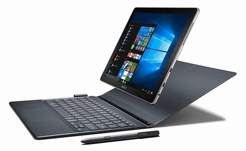 Best Windows Tablets In 2020: Overview Of Popular Models