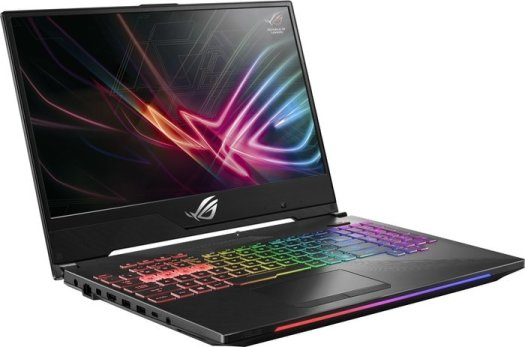 What Is Laptop, What Does It Look Like?