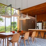 best home and kitchen
