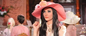 Movie Mondays: The Love Witch