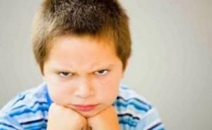 Από μικρός στα βάσανα 5χρονος γόης – Δείτε το απολαύστικό δίλημμα [Video]