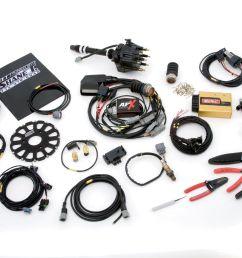 zex dry nitrou kit wiring diagram [ 1600 x 1200 Pixel ]