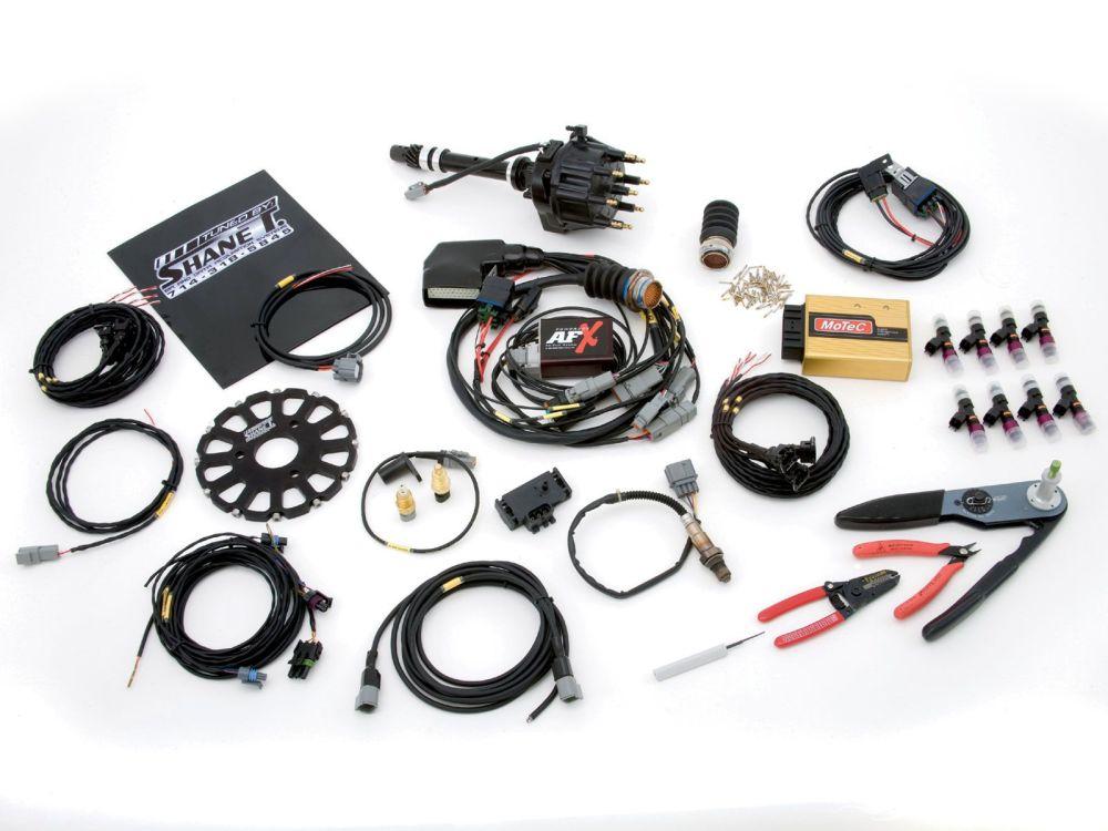 medium resolution of zex dry nitrou kit wiring diagram