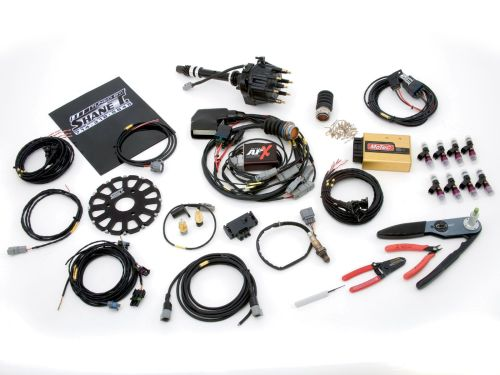 small resolution of zex dry nitrou kit wiring diagram