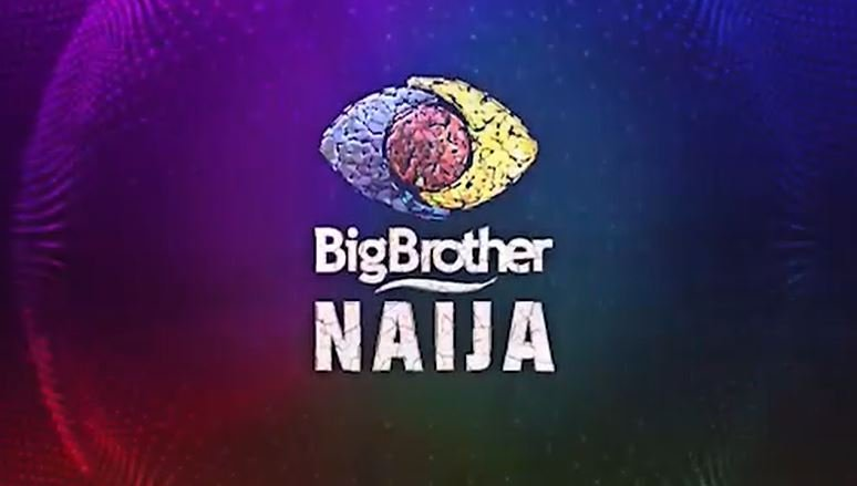 #BBNaija: Housemates nominate perceived wild cards