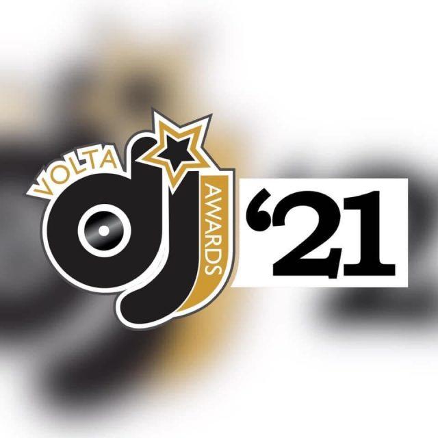 Volta DJ Awards 2021
