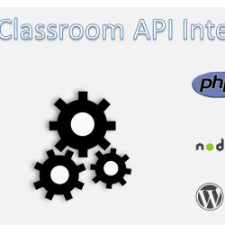 Virtual Classroom Api Archives Xornor Technologies