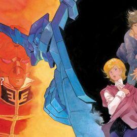 The Best Manga at OneManga