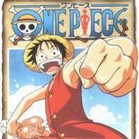 OneManga: One Piece