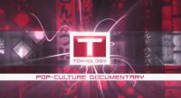 Tokyology - Japanese Pop Culture Documentary