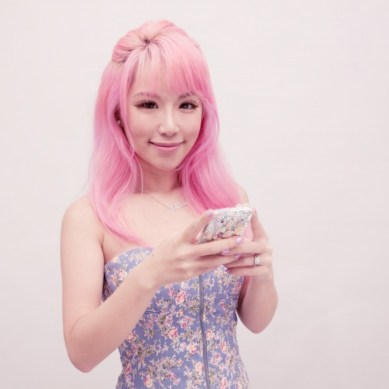 Who is Xiaxue?