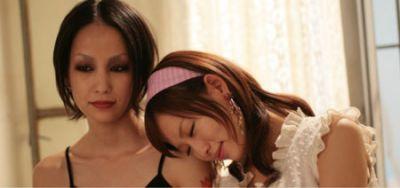 Nana 2 movie trailer
