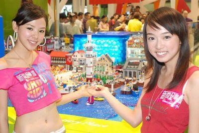 beijing-olympics-2008-lego-10