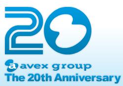 AVEX Group