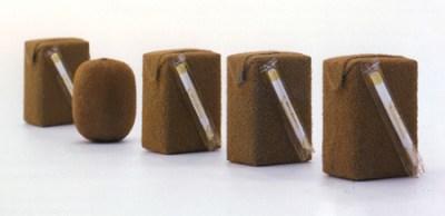 juice-packaging-03