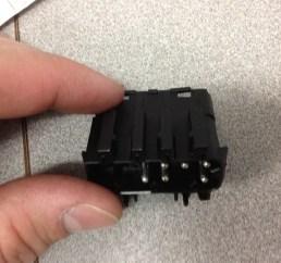 7 pin wiring harness x5 [ 1066 x 800 Pixel ]