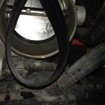 Engine Failsafe Prog Solved Xoutpost Com