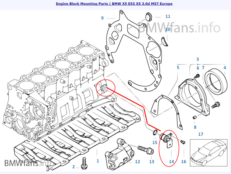 [DIAGRAM] 1985 Bmw Camshaft Diagram FULL Version HD