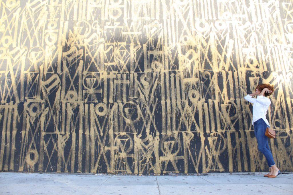 retna wall xoxojackie
