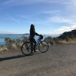 SF Must Do - Treasure Island Treasurefest travel life-style