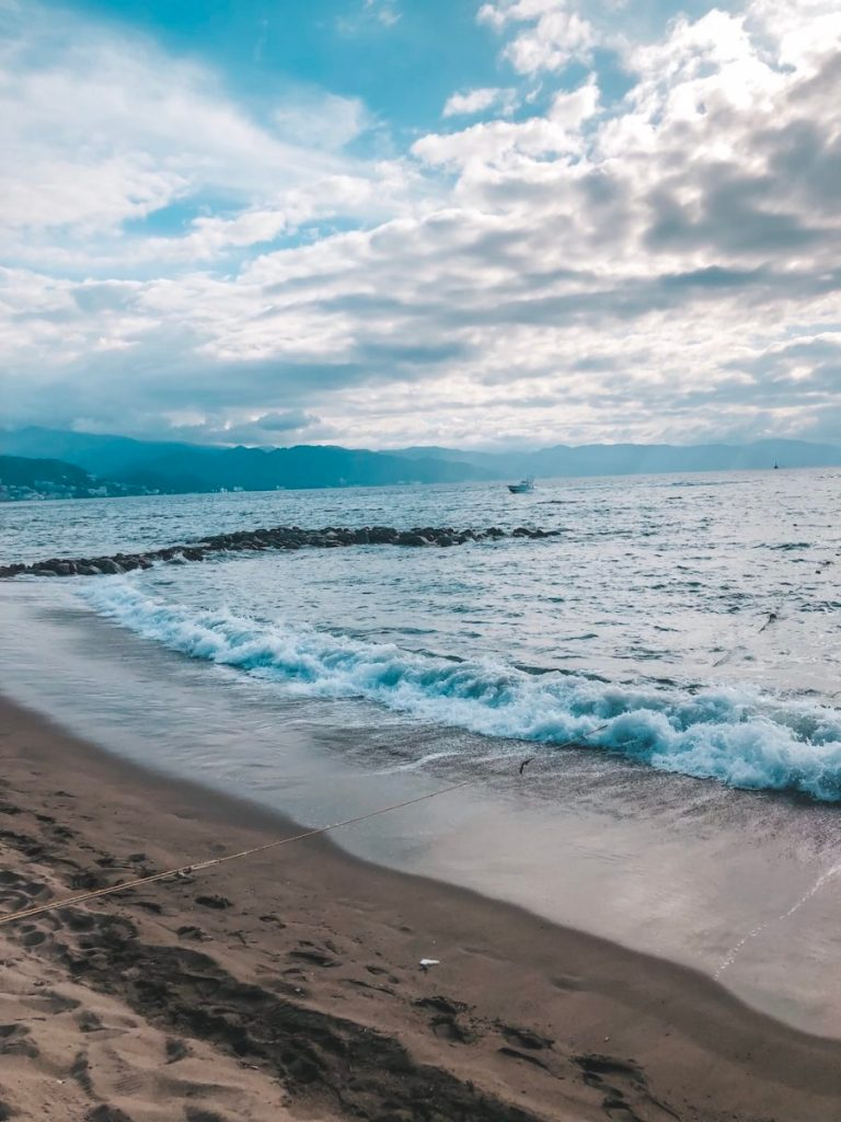 Puerto Vallarta Weekend Getaway travel