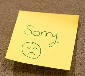 i-am-sorry-quotes
