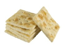 crackers_saltine