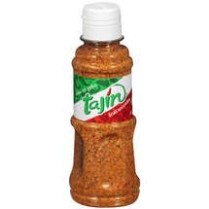 Tajin-coupon