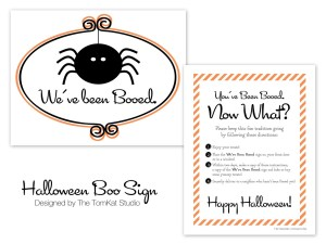 2012-Boo-Sign1