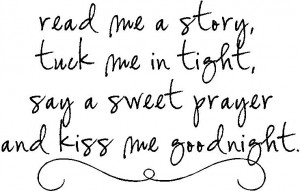 Bedtime-Stories-Quotes-ulk8