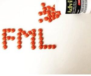 FML (2)