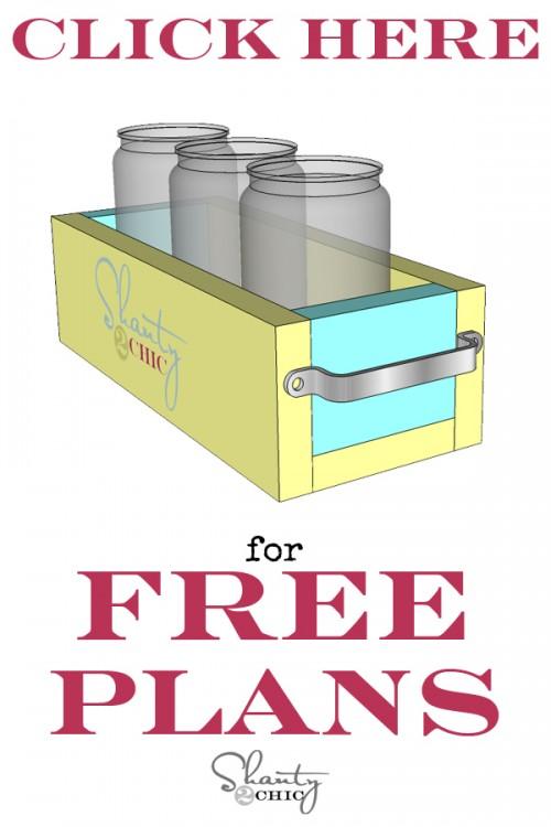 Mason-Jar-Planter-Box-Free-Plans-500x750.jpg