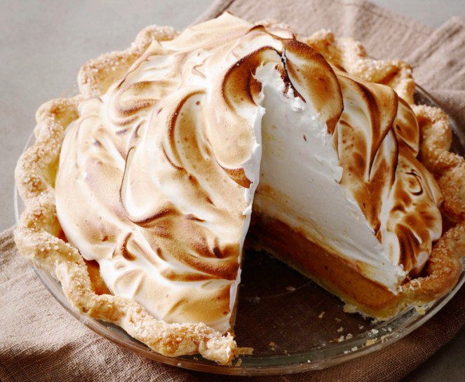pumpkin-meringue-pie-08.jpg