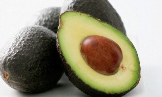 avocado (2).jpg