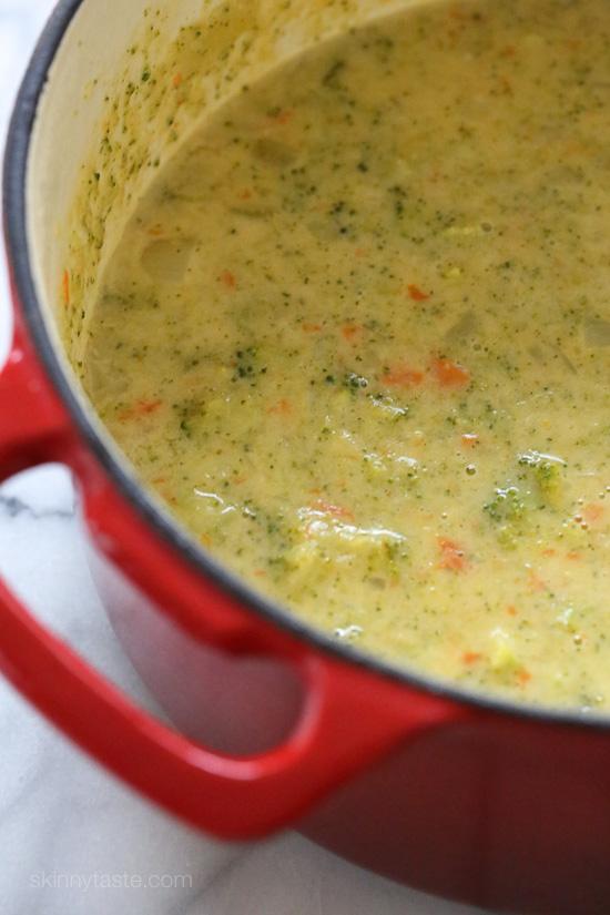 Broccoli Cheese and Potato Soup.jpg