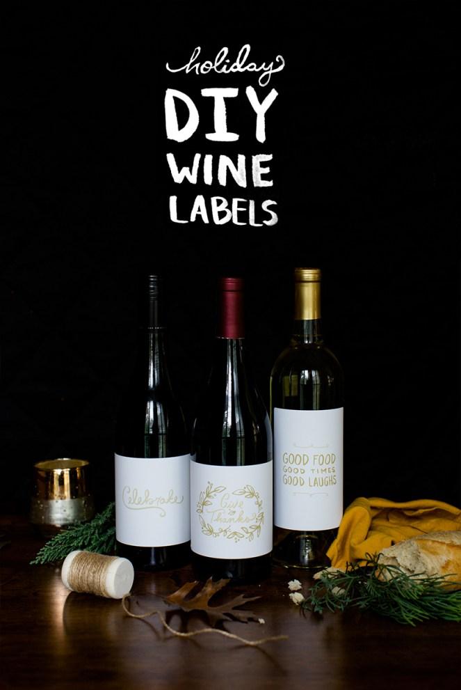DIY_Holiday_Wine_Labels_01.jpg