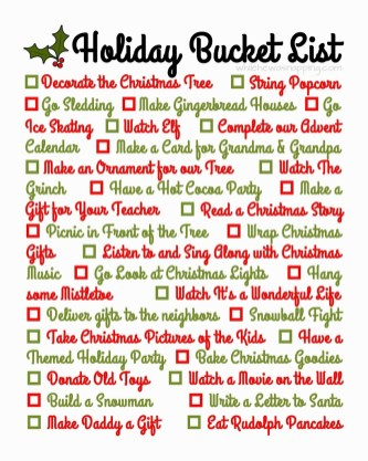 Holiday-Bucket-List1
