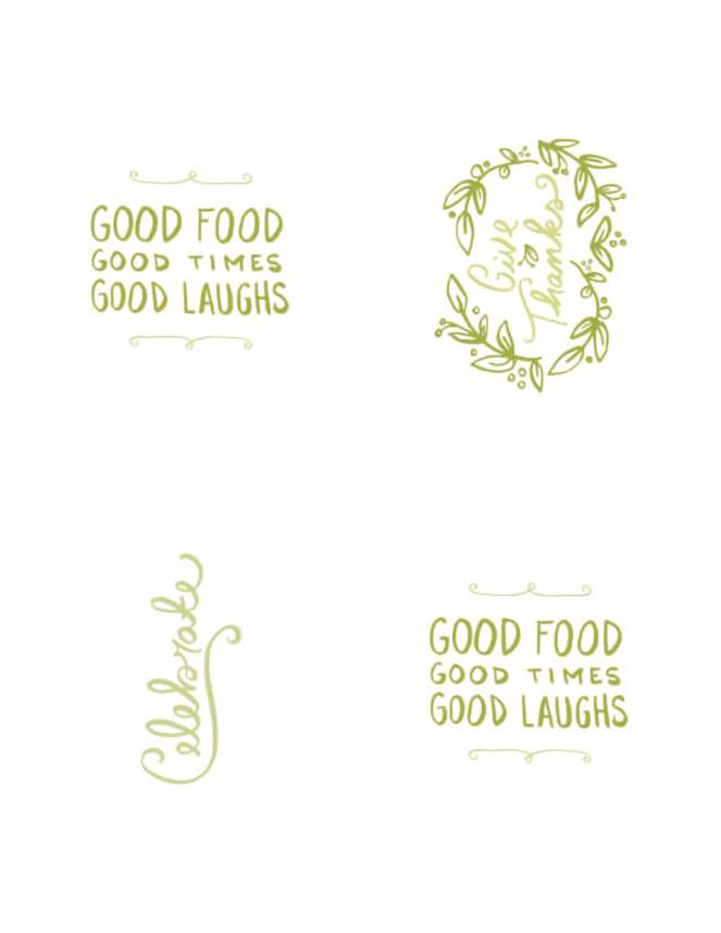 Holiday-Wine-Label-Graphics