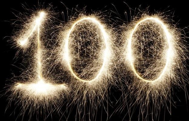 100-fireworks.jpg