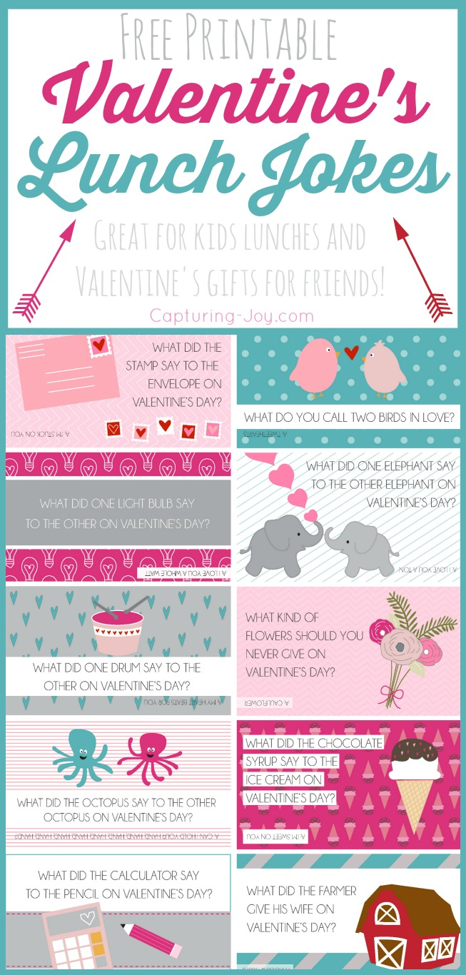 Free-Printable-Valentines-Day-Lunch-Jokes-and-gifts-for-friends