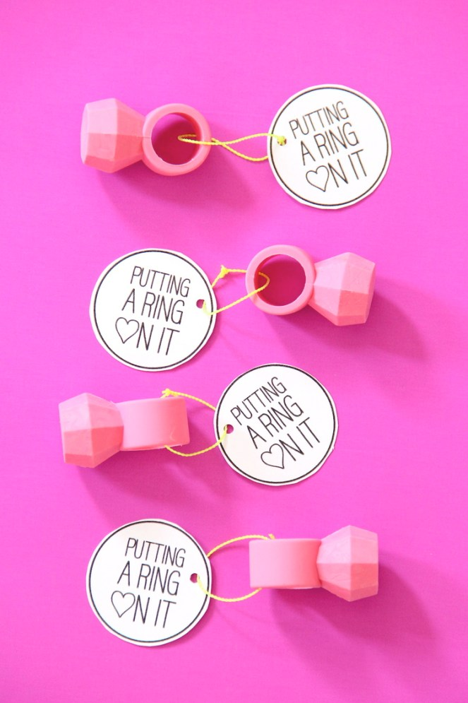 Printable+ring+valentines!+-+And+We+Play