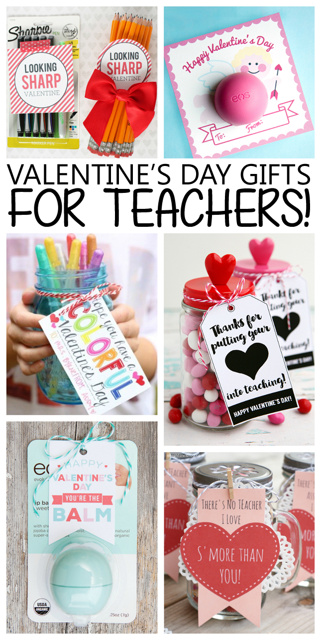 valentines-day-gifts-for-teachers.jpg