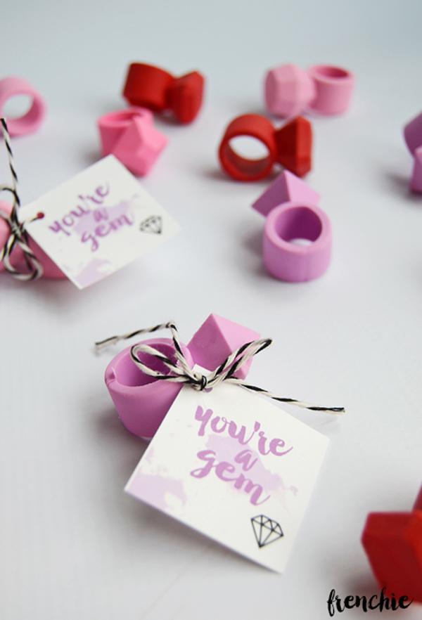 Youre-a-Gem-Valentine