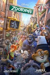 zootopia-movie-2016-poster