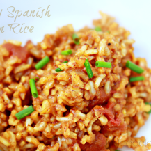 spicy-spanish-brown-rice-1
