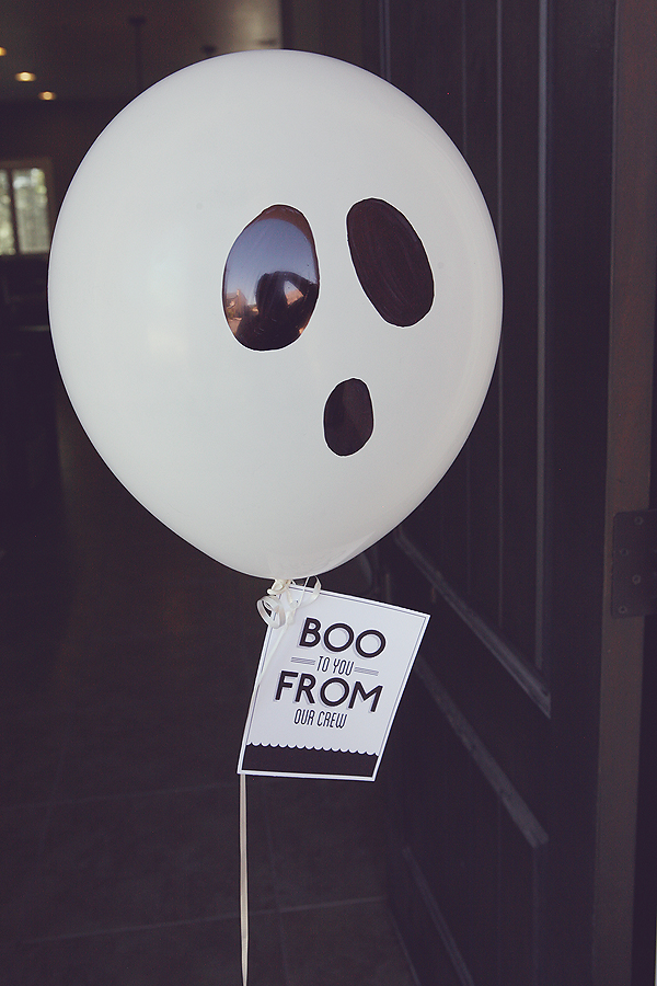 boo-to-you-gift.jpg