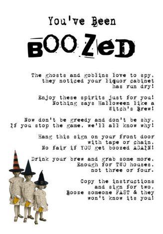 boozed-instructions
