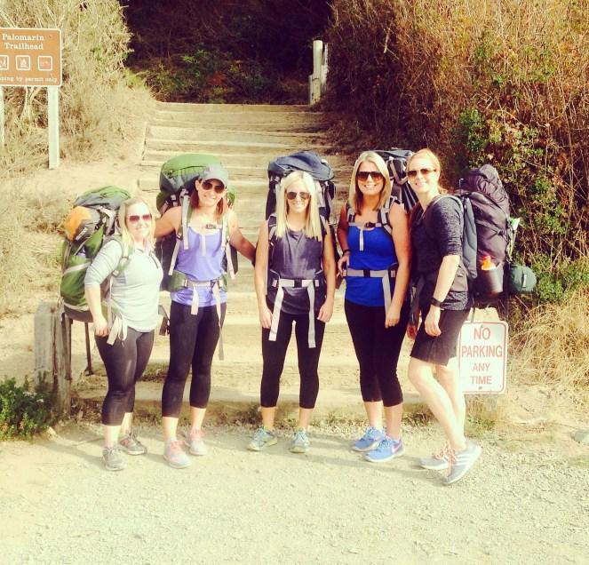 hike12.jpg